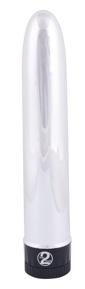 Пластиковые вибраторы