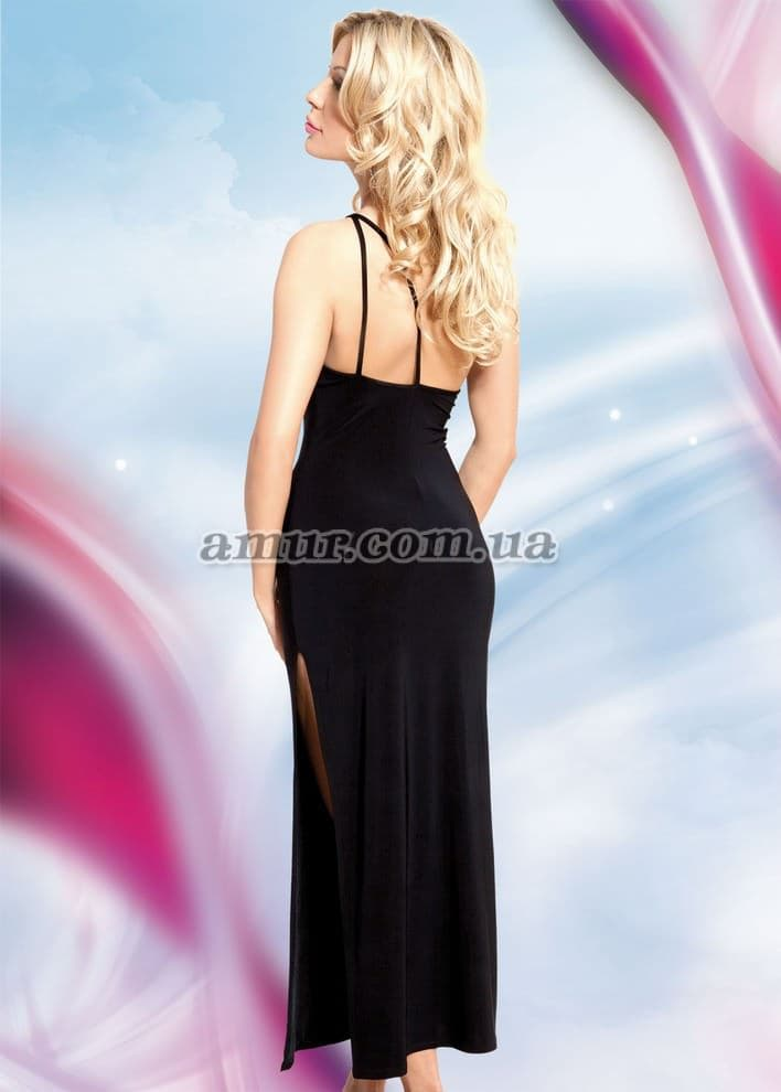 Платье «Tango» M - 2