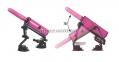 Секс-машина «Pink-Punk Motorlovers»  6
