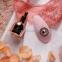 Подарочный набор HighOnLove & JOPEN: Objects of Desire (капли для клитора и вибратор с кристаллами) 4