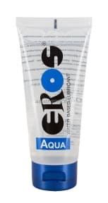 Смазка «EROS Aqua» 50 мл