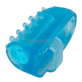 Клиторальный стимулятор «Disposable Finger»