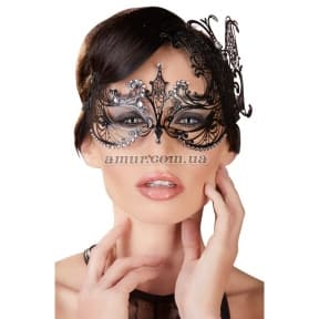 Фантастическая маска «Cottelli Collection»