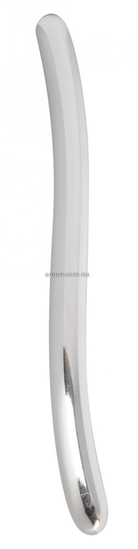 Уретральный расширитель «Metal Dilator» 12 мм