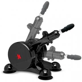 Секс машина Doc Johnson Kink - Fucking Machines Power Banger