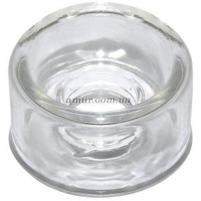 Запасной манжет (насадка) для вакуумной помпы «Universal»
