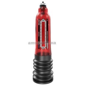 Гидропомпа Bathmate Hydro 7 Red