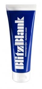Крем для бритья «BlitzBlank»