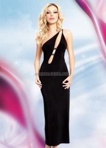 Платье «Tango» M