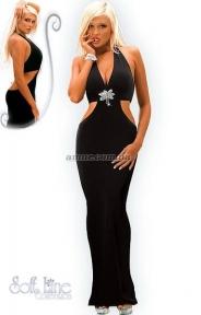 Платье «Ursula»