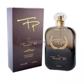Духи с феромонами мужские «FP by Ferdinand Peril» 100 мл