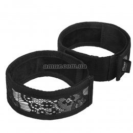 Наручники «Binding Cuffs for Wrist or Ankle»